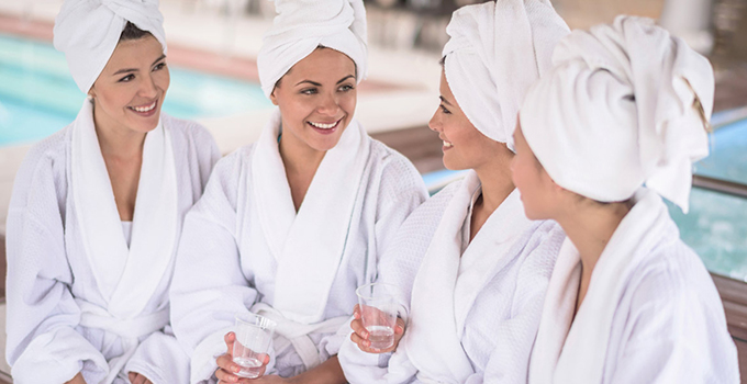 Bridesmaids-Spa-Packages.jpg